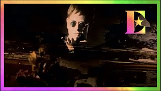 Download Elton John - The One Video