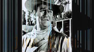 Download Rappin' Duke - Shawn Brown a.k.a. The Rappin' Duke (1984) Video
