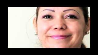 Download SIDA - VIH Testimonio de Rosemary Rincón quien vive con VIH Video
