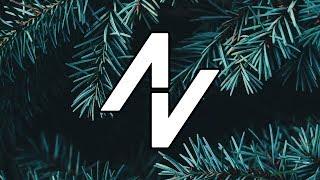 Download Christmas Remix - God Rest Ye Merry Gentlemen Video