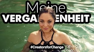 Download Brief an mein jüngeres Ich I Creators for Change Video
