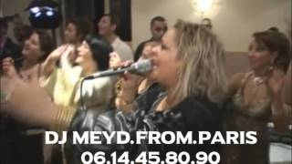 Download DJ MEYD CHABA FADILA MARIAGE WAHRANI Montpellier Perpignan Nîmes cannes nice .06.14.45.80.90 Video