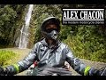 Download 500 Days Alaska to Argentina - The Modern Motorcycle Diaries Video