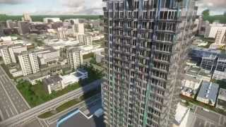 Download VR Tour of The Connolly Condominium Video