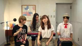 Download 純恋歌/湘南乃風(Cover) Video