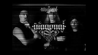 Download Triagonal feat. Wojciech Hoffmann Video