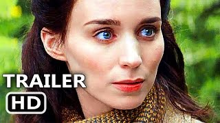 Download THE SECRET SCRIPTURE Official Trailer (2017) Rooney Mara, Theo James, Drama Movie HD Video