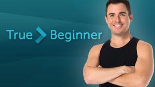Download True Beginner Video