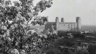 Download Bratislavský hrad (1919-1933) Video