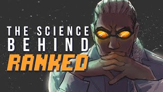 Download Imaqtpie - THE SCIENCE BEHIND RANKED ft. AnnieBot Video