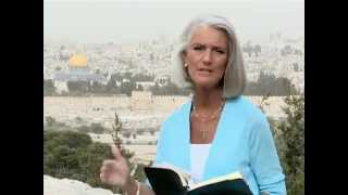 Download Expecting to See Jesus Group Bible Study by Anne Graham Lotz Video