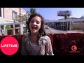 Download Dance Moms: Brooke's ″Summer Love″ Music Video (S2) | Lifetime Video