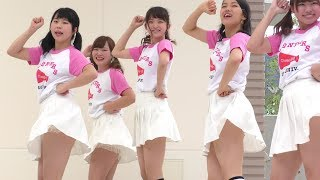 Download 立命館大学チアダンスサークル BLENDERS    CHEER UP(TWICE) Video