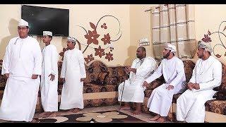 Download أوامر صارمه - فرقة شباب عبري للفنون المسرحية Video