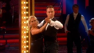 Download Torvill and Dean do Strictly Come Dancing - BBC Children in Need: 2013 - BBC Video