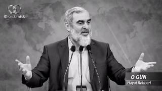 Download İslam Diye Bir Derdi Olan Gençler Dinlesin! Video