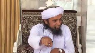 Download کیا ۱۲ ربیع الاوّل منانا بدعت حسنہ صحیحہ ہے؟ Kia 12 Rabiul Awal Manana Biddat e Hasana he Video