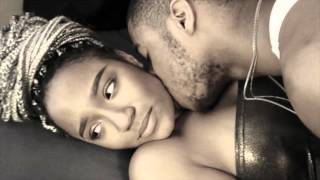 Download ″Mr Sales″ a Short Film about Sexual Assault Video