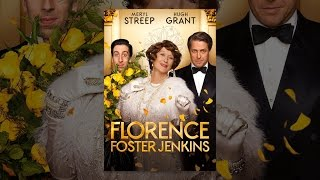 Download Florence Foster Jenkins Video