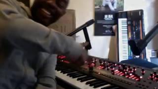 Download Jae Deal - Roland JD-XA Video