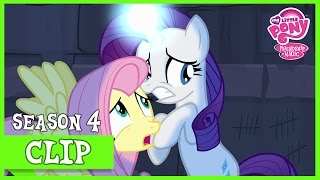 Download Inside the Castle of the Two Sisters (Castle Mane-ia) | MLP: FiM [HD] Video
