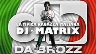 Download Dj Matrix-ZOO 105(tutti i jingles mixati da Andy Roma) Video