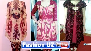 Download Уйга кийиш учун фасонлар | Uyga kiyish uchun fasonlar |Одежда для домохозяек -15 Video