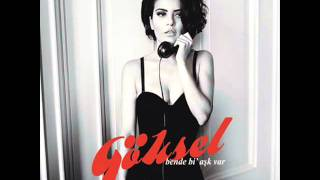 Download Göksel - Sarhoş [2012] Video