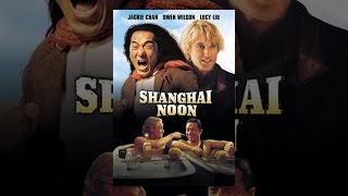 Download Shanghai Noon Video