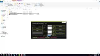 Download BO1 RTM Tool Video