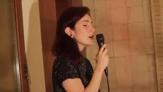 Download Génération Orient 3: #12 Marie Abou Khaled in action Video