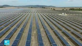 Download الطاقة الشمسية تمنح إيطاليا نصف حاجتها من الكهرباء Video