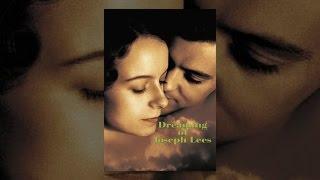 Download Dreaming of Joseph Lees Video