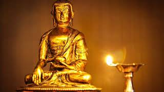 Download Sleep Positive Energy Healing Vibration, Meditation Music, Inner Peace, Relax Mind Body & Soul Video