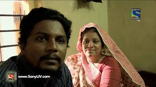 Download Crime Patrol Dial 100 - क्राइम पेट्रोल - Shyamli - Episode 131 - 18th April, 2016 Video