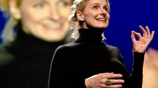 Download Your elusive creative genius | Elizabeth Gilbert Video