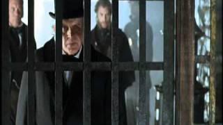 Download Amistad: The Best of John Quincy Adams Video