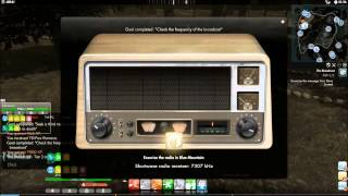 Download The Secret World: The Broadcast Video