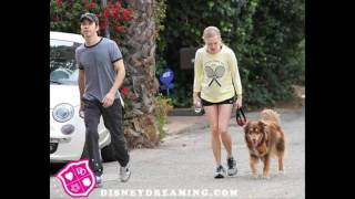 Download Amanda Seyfried‬, ‪Thomas Sadoski‬, ‪Pregnancy‬‬ Video