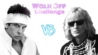 Download Zoolander vs Hansel Walk Off Challenge Video