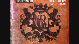Download Armin Van Buuren Universal Religion 3- Live From Armada @ Ibiza 2008 Video