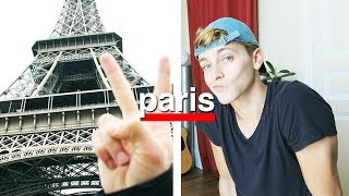 Download 8+ THINGS I HATE ABOUT PARIS 😐 Video