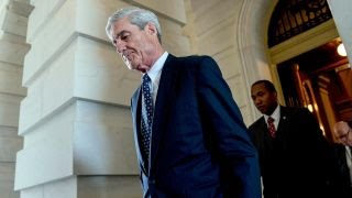 Download Should Trump push back against the Mueller investigation? Video