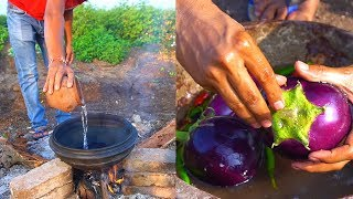 Download Best Indian Food Cooking | Village Cooking | Farm To Table Just Amazing Food Video