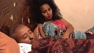 Download Ethiopia: እሷ ....... እኔ | አጭር ግጥም Video
