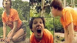 Download इंसानी बच्चे जिन्हें जंगली जानवरों ने पाला || Top 5 children raised by wild Animals in Hindi Video