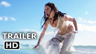 Download PIRATES OF THE CARIBBEAN 5 Trailer # 2 (2017) Action, Blockbuster Movie HD Video