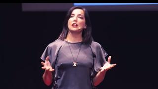 Download Comprare, cucinare e mangiare il giusto   Lisa Casali   TEDxSanGiovanniInPersiceto Video