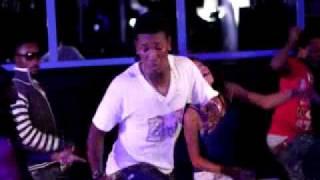 Download CASTRO FT ASAMOAH GYAN - AFRICAN GIRLS (Full version) Video
