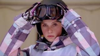 Download 'Chalet Girl' Trailer HD Video